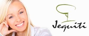 Como ser Revendedor(a) Jequiti – Cadastrar e Ganhar Dinheiro