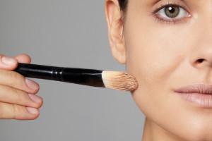 Auto maquiagem passo a passo - dicas