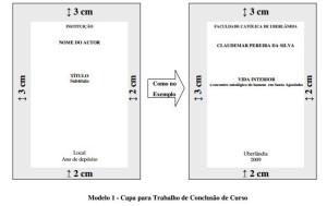 normas-da-abnt-para-trabalhos-escolares9
