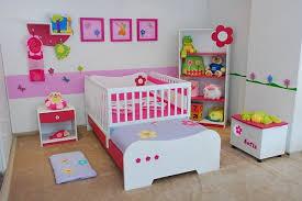 quartos-decorados