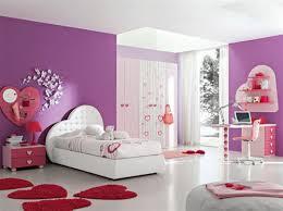 quartos-decorados11