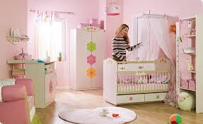 quartos-decorados12
