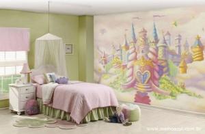 quartos-decorados5