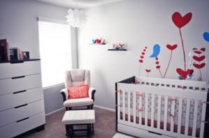 quartos-decorados6