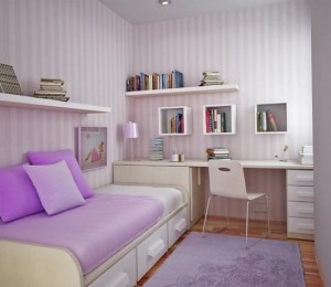 quartos-decorados9