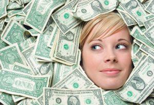 financiamento para cirurgia plastica