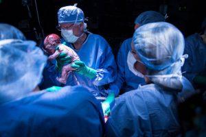 bebe nascimento