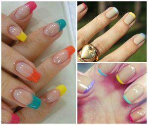 Nails-art1-600x505