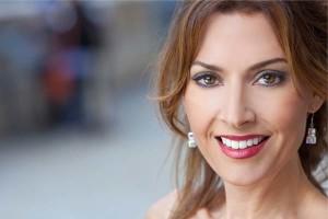 8 Truques de beleza para parecer mais jovem