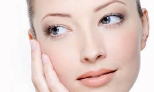 10 truques de maquiagem para esconder imperfeições