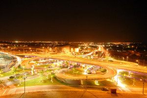 7. Aracaju - Sergipe
