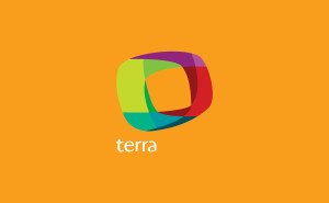 Provedor TERRA - Telefone do 0800 e demais formas de contatar