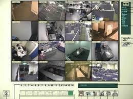 Cameras online - dicas, instalação,dúvidas, passo a passo