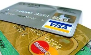 Segunda via bradesco cartão - Veja Como Emitir 2ª Via da Fatura Online ou de Qualquer Boleto