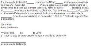 declaracao5