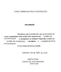 declaracao6