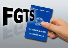Como saber o saldo do FGTS - Como Saber o Saldo do FGTS – Veja Como Consultar Pela Internet
