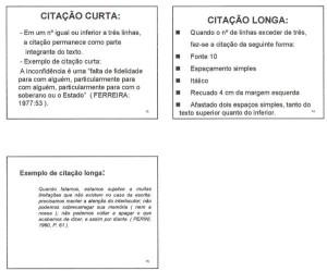 normas-da-abnt-para-trabalhos-escolares6