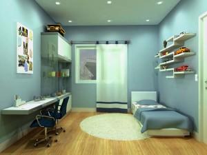 quartos-decorados13