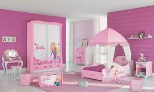quartos-decorados4