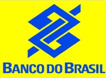 Conta Universitária Banco do Brasil