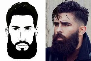 estilos-de-barbas1