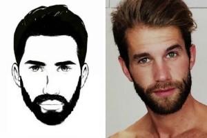 estilos-de-barbas